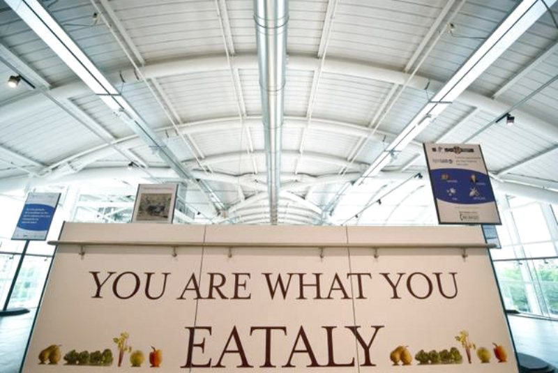 Eatalyworld: