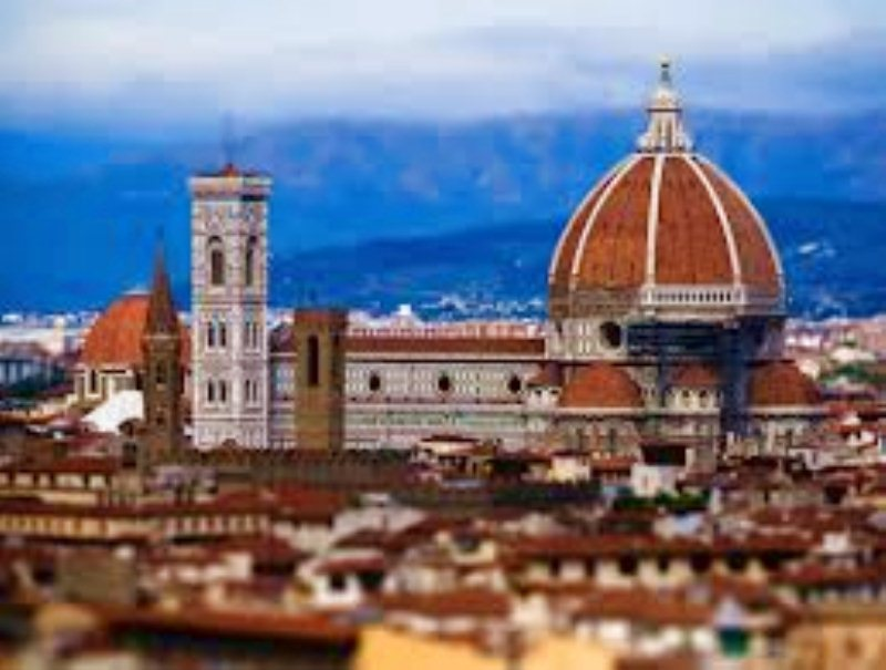 a Firenze l'VII Symposium dei Masters of Wine