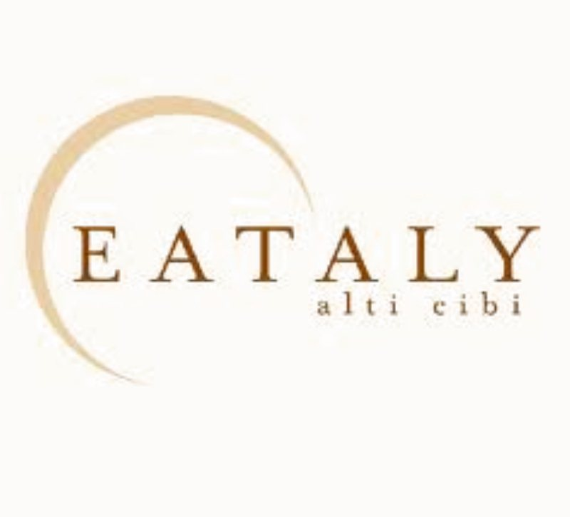 Sicilia a Eataly New York Vendute 1300 Bottiglie