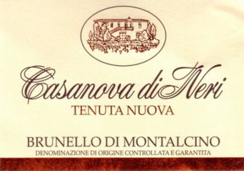 Classifica The Enthusiast Bene i Vini Italiani