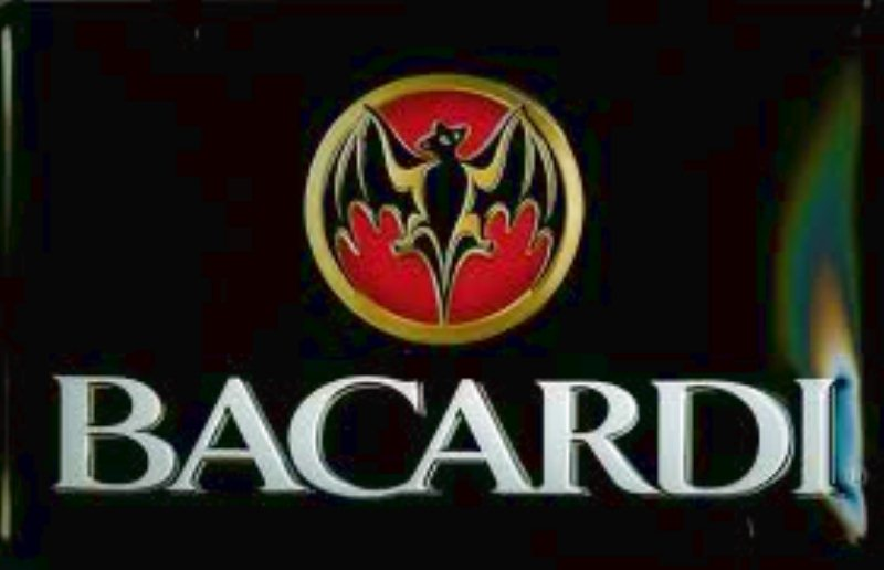 Bacardi Limited ha un Nuovo Vicepresidente Senior