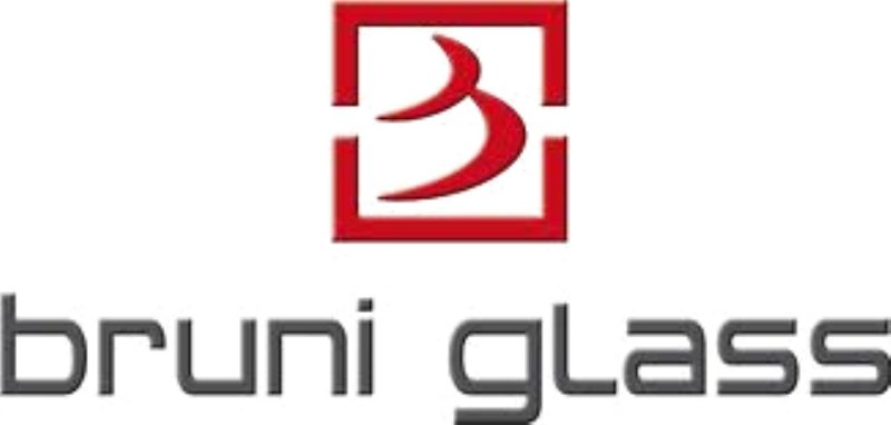 Bruni Glass: Design dal 1974
