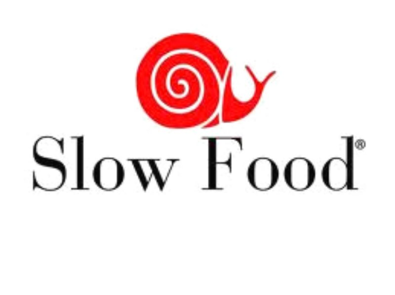 Slow Food presenta: Il Vino Quotidiano