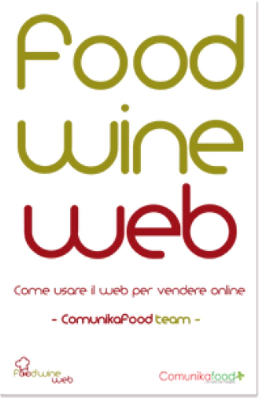 Food Wine Web