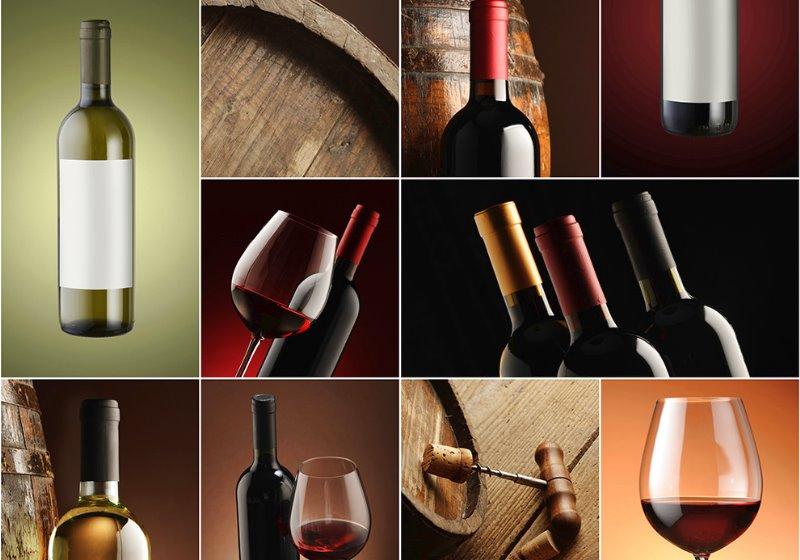 incontri aosta wine Benevento